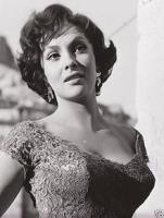 Gina Lollobrigida's quote