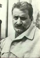 Giovanni Guareschi profile photo