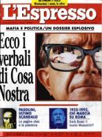 Giulio Andreotti's quote #3