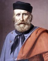 Giuseppe Garibaldi profile photo