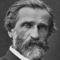 Giuseppe Verdi profile photo