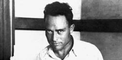 Giuseppe Zangara profile photo
