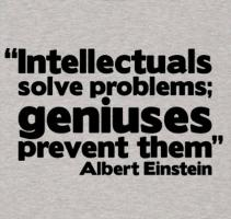 Glaring quote #2