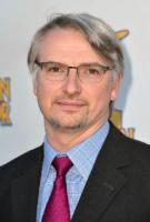 Glen Mazzara profile photo