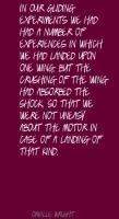 Gliding quote #2