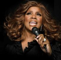 Gloria Gaynor profile photo