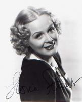 Gloria Stuart profile photo