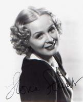 Gloria Stuart profile photo