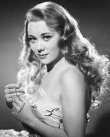 Glynis Johns's quote #2