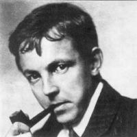 Godfrey Harold Hardy profile photo