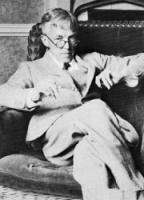 Godfrey Harold Hardy's quote
