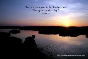 Gods quote