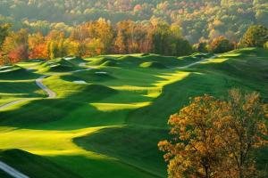 Golf Course quote #2