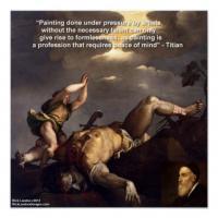 Goliath quote #2