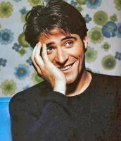 Goran Visnjic profile photo