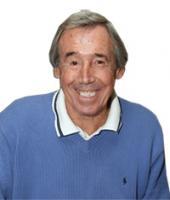 Gordon Banks profile photo