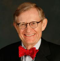 Gordon Gee profile photo