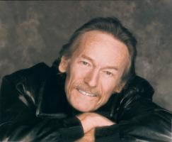 Gordon Lightfoot profile photo