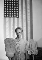 Gordon Parks profile photo