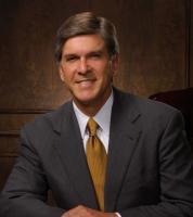 Gordon Smith profile photo