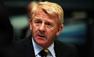 Gordon Strachan profile photo