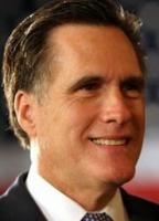 Governor Romney quote