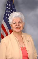 Grace Napolitano profile photo