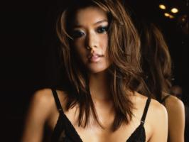 Grace Park profile photo
