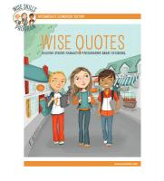 Grades quote #3
