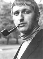 Graham Chapman profile photo