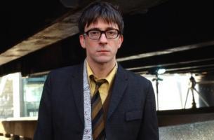 Graham Coxon profile photo