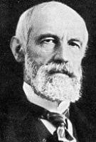 Granville Stanley Hall's quote