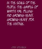 Grapes quote #1