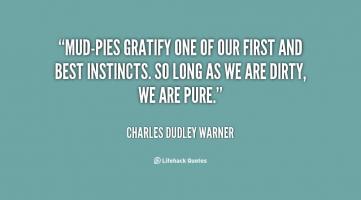 Gratify quote #1