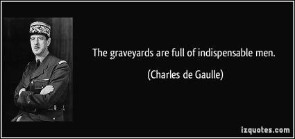 Graveyards quote #1