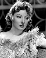 Greer Garson's quote #1
