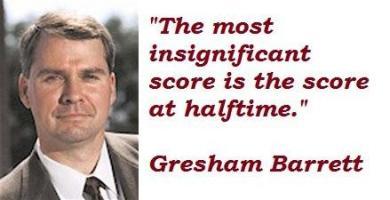 Gresham Barrett's quote #3