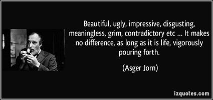 Grim quote #2