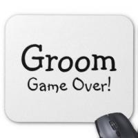 Groom quote #1