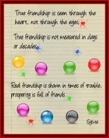 Groupies quote #1