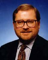 Grover Norquist profile photo