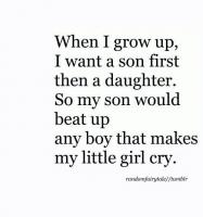Grow Up quote #2