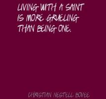 Grueling quote #1
