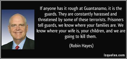 Guards quote #2