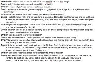 Gucci Mane's quote #4