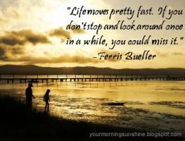 Guilty Pleasure quote #2