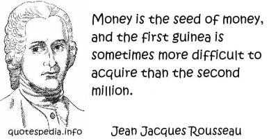 Guinea quote #2