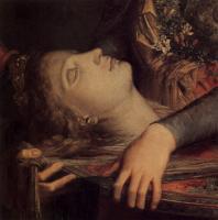 Gustave Moreau profile photo