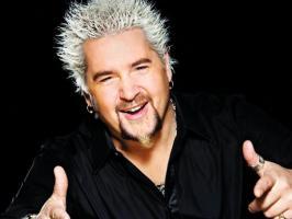 Guy Fieri profile photo