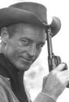 Guy Madison's quote